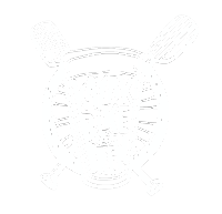 Kayak Bike & Brew!